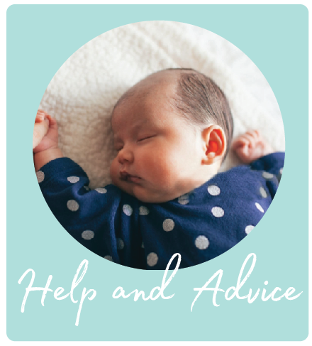 We are here to get you the sleep that you, your baby and family need back!   A Bespoke Baby and Infant Sleep Consultancy Service based in Australia with offices in  Bondi Beach, Sydney.