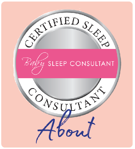 Aprilla   is a certified Baby and Infant sleep consultant who has worked with families in Australia and internationally to give their babies and children the gift of sleep.  She is extremely passionate about sharing her knowledge and experience with families.