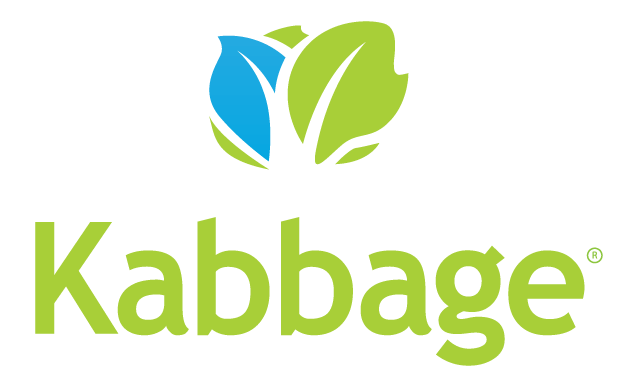 Kabbage.png