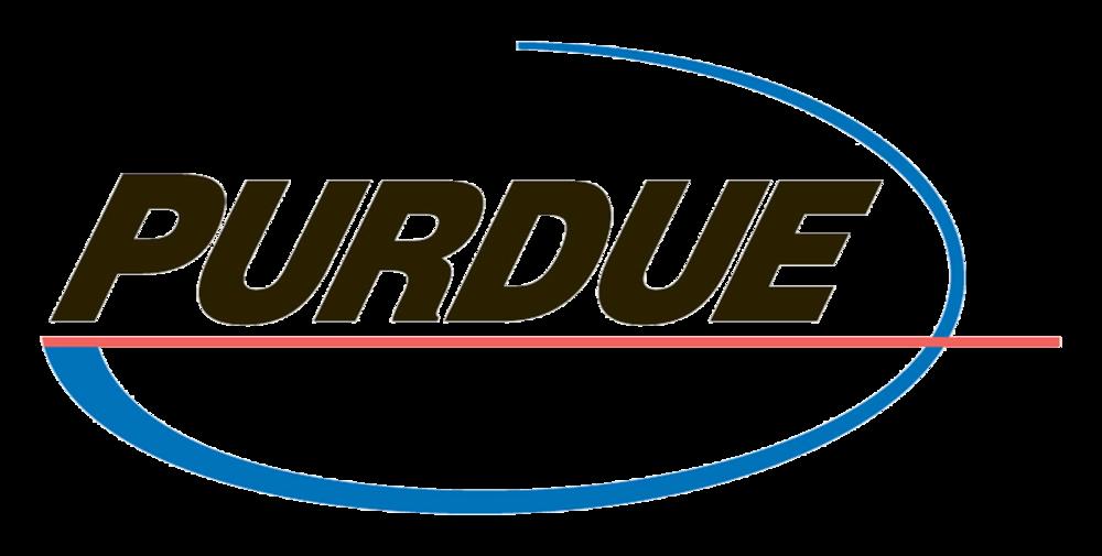 Purdue Pharma.png