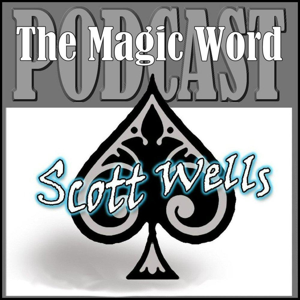 magicwordpodcast.jpg