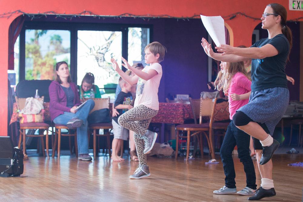 Dance Practice North Park-33.jpg