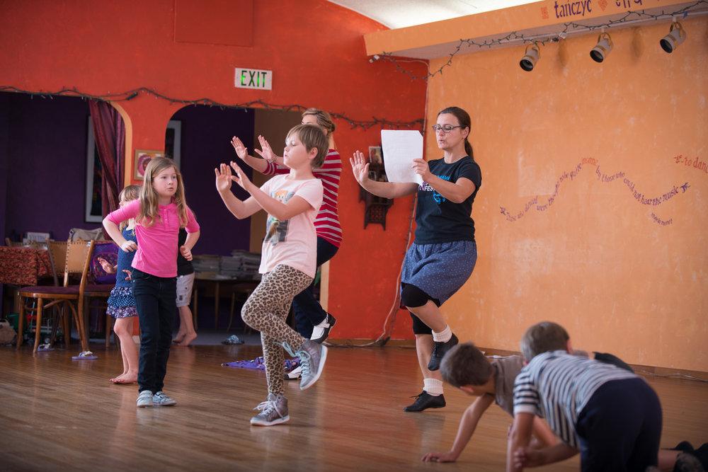 Dance Practice North Park-31.jpg
