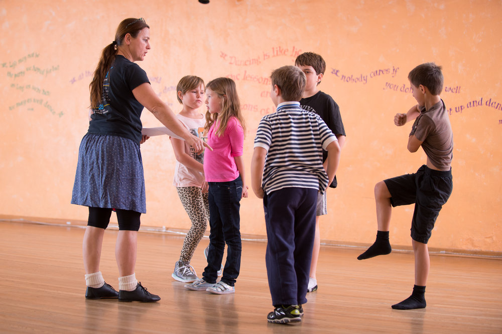 Dance Practice North Park-16.jpg
