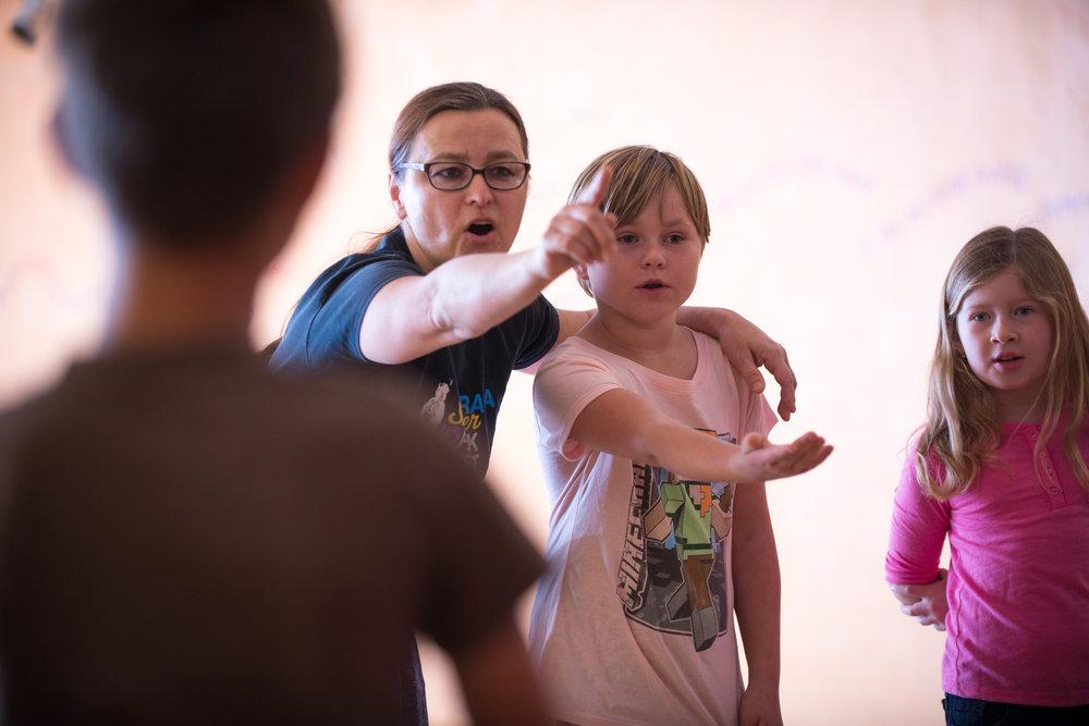Dance Practice North Park-8.jpg