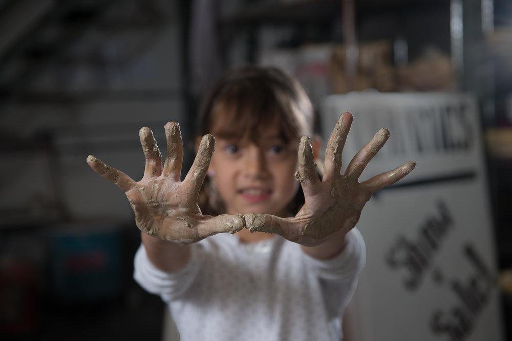13 Kids Like Clay !.jpg
