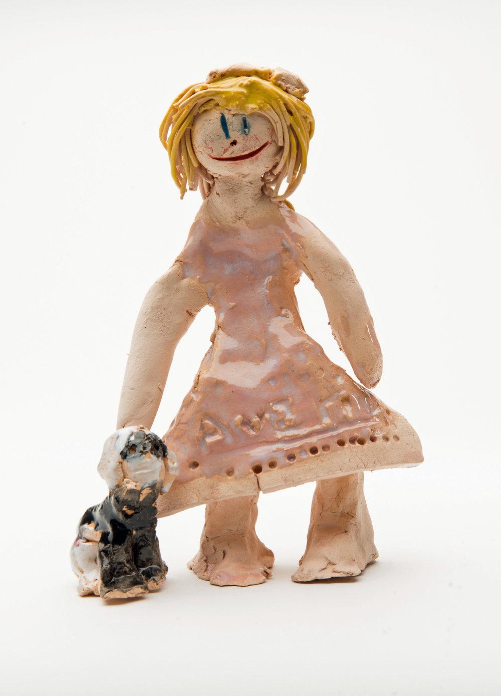 5 Ceramic Pet Project - Kids Like Clay.jpg