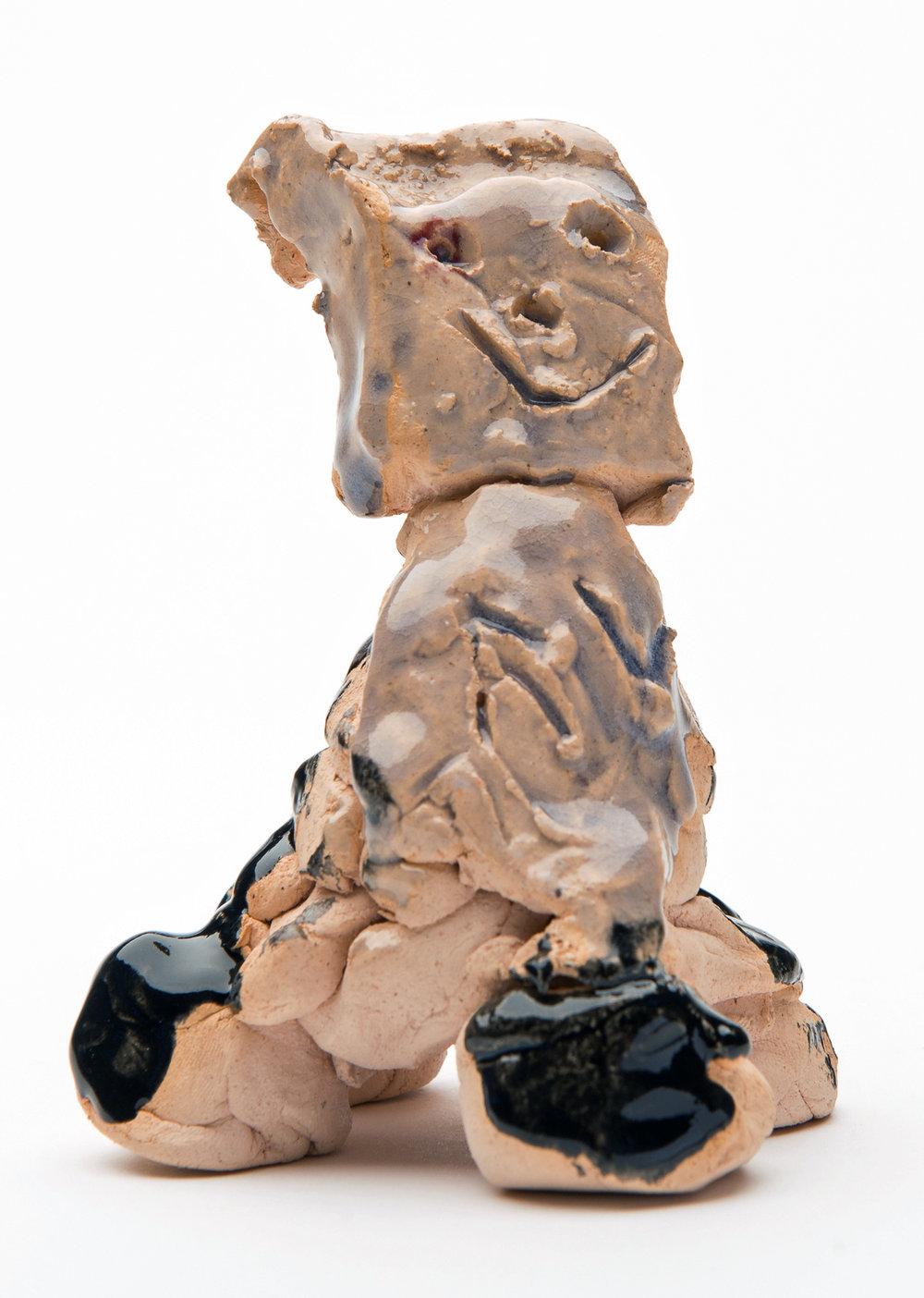 8 Clay Figure - Kids Like Clay.jpg