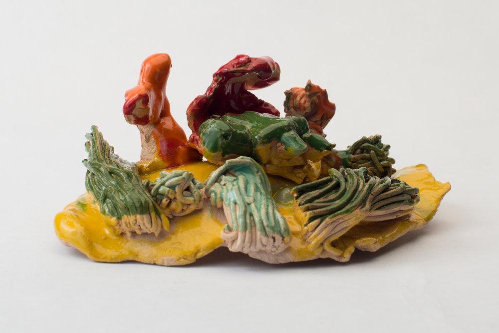 Jana Kenney Ceramic Art Classes for Kids-23.jpg