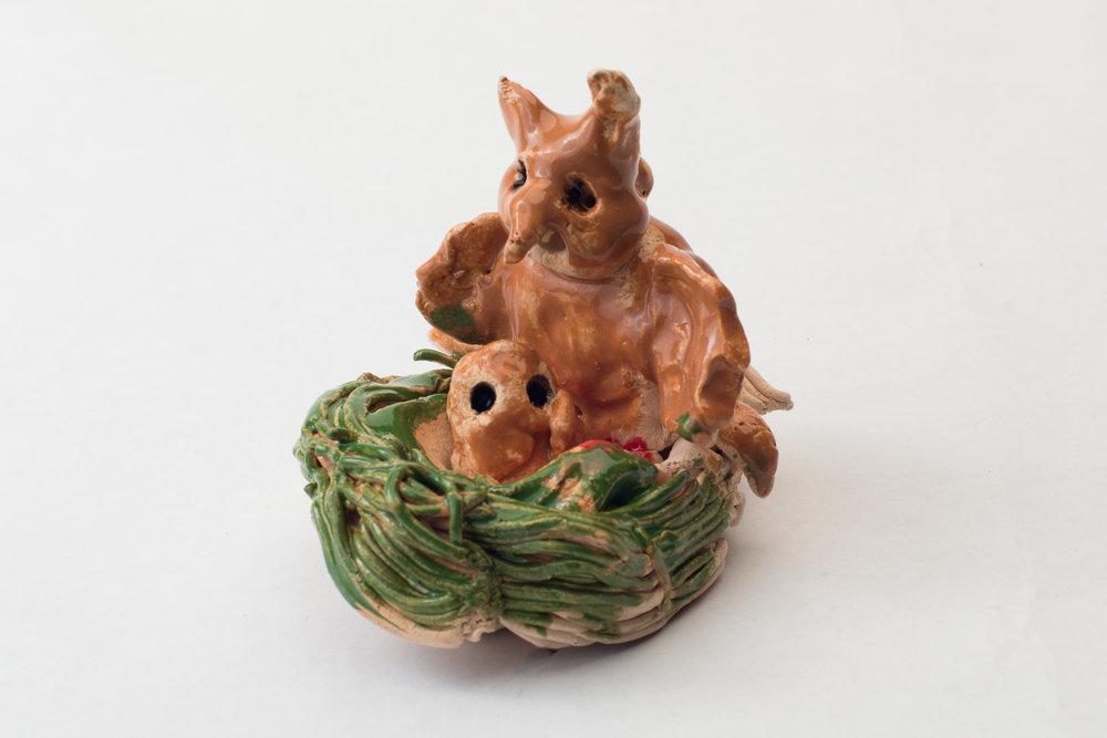 Jana Kenney Ceramic Art Classes for Kids-26.jpg