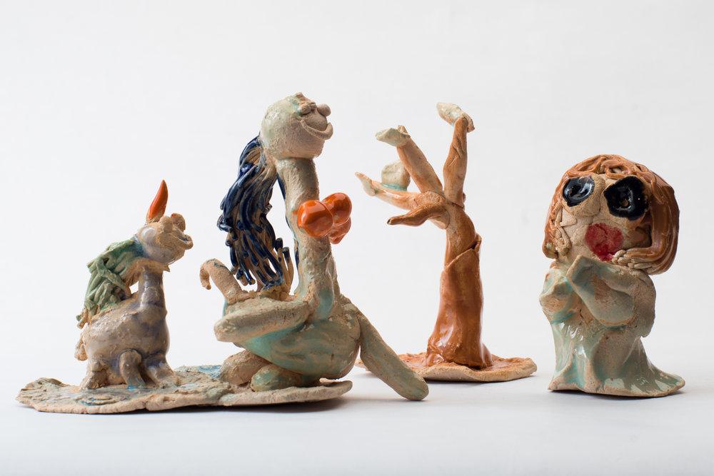Jana Kenney Ceramic Art Classes for Kids-28.jpg