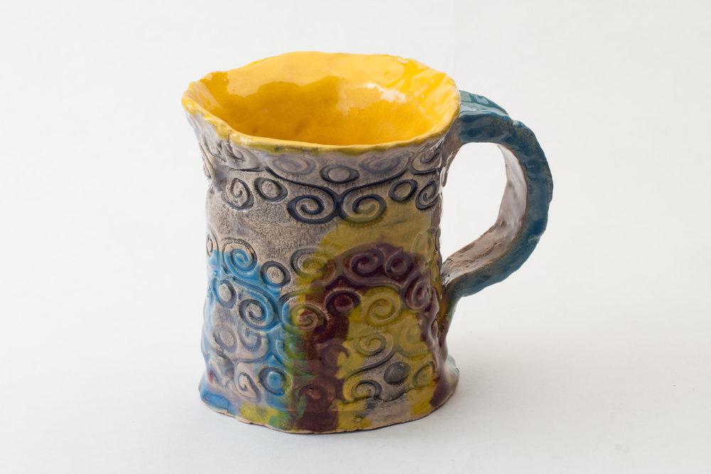 Jana Kenney Ceramic Art Classes for Kids-31.jpg