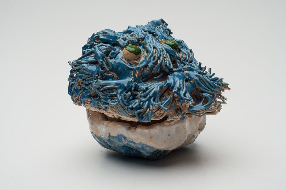 Jana Kenney Ceramics 2017-51.jpg