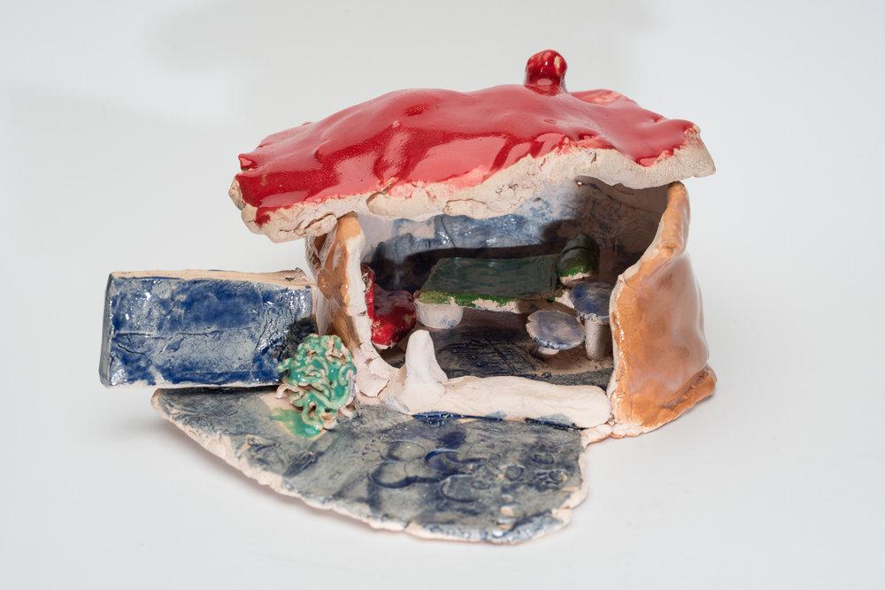 Jana Kenney Ceramics 2017-64.jpg