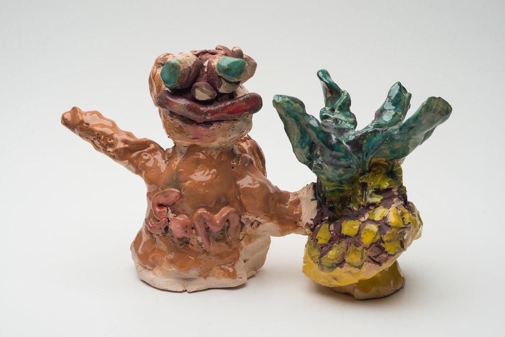 Jana Kenney Ceramics 2017-73.jpg