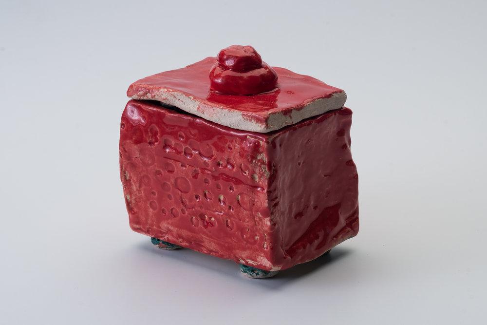 Jana Kenney Kids Pottery-10.jpg