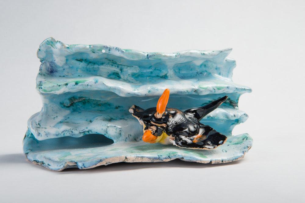 Jana Kenney Pottery For Kids-11.jpg