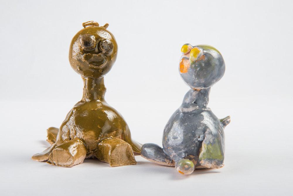Jana Kenney Pottery For Kids-13.jpg
