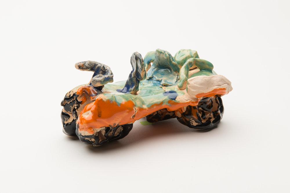 Jana Kenney School Ceramics-16 (2).jpg