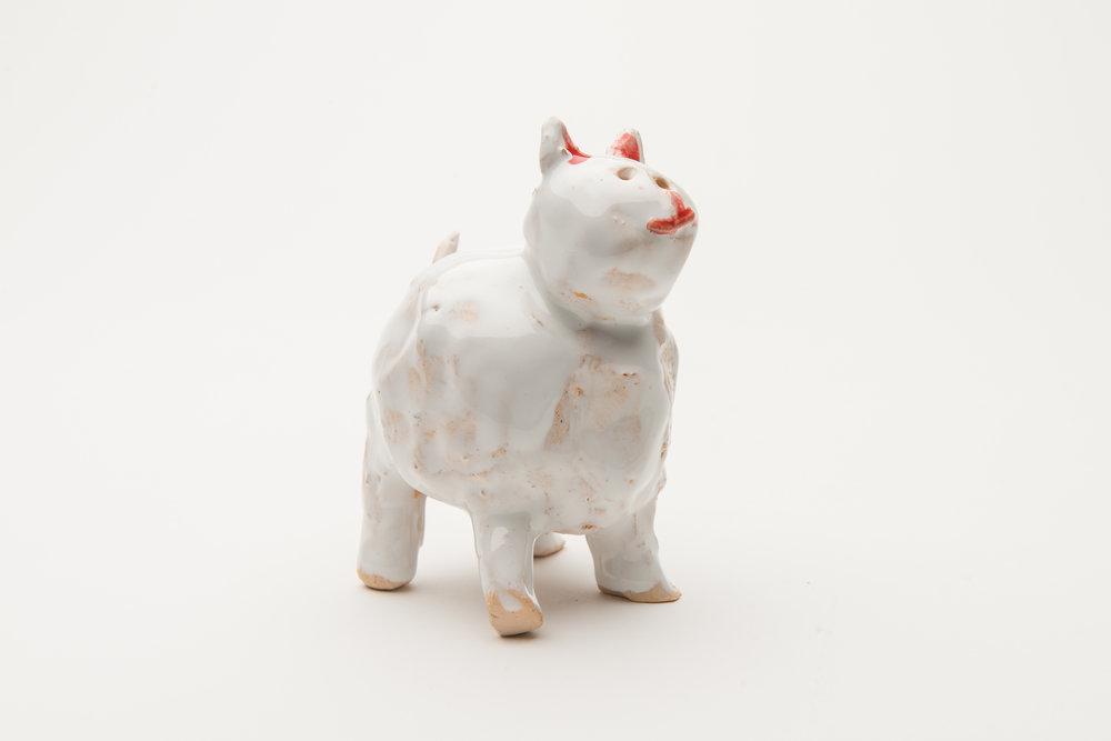 Jana Kenney School Ceramics-22.jpg