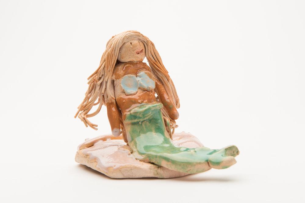 Jana Kenney School Ceramics-33 (2).jpg