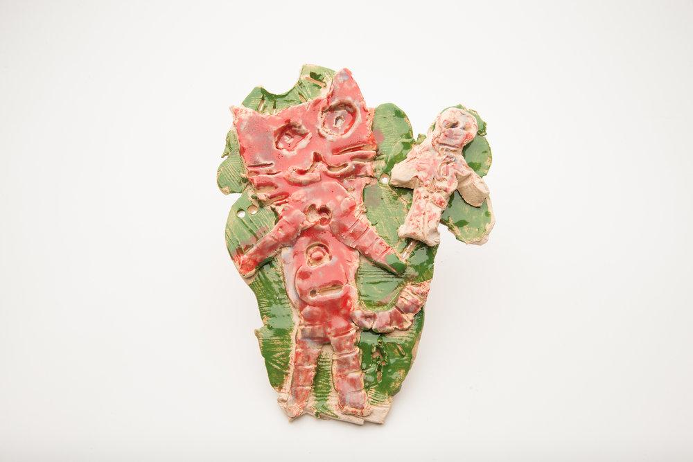 Jana Kenney School Ceramics-78.jpg
