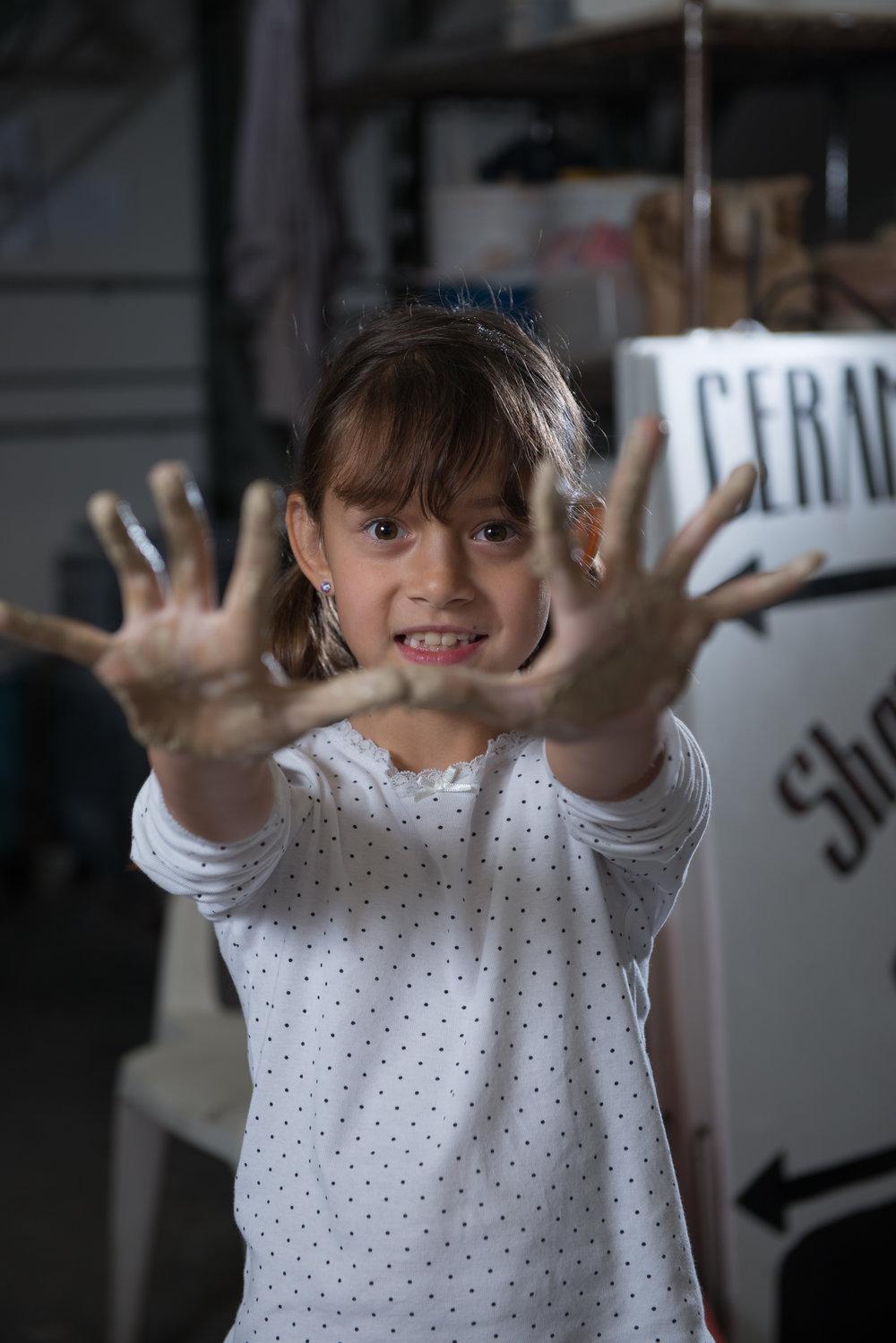 Jana Kenney Kids Shoot 2016-01-25-148.jpg