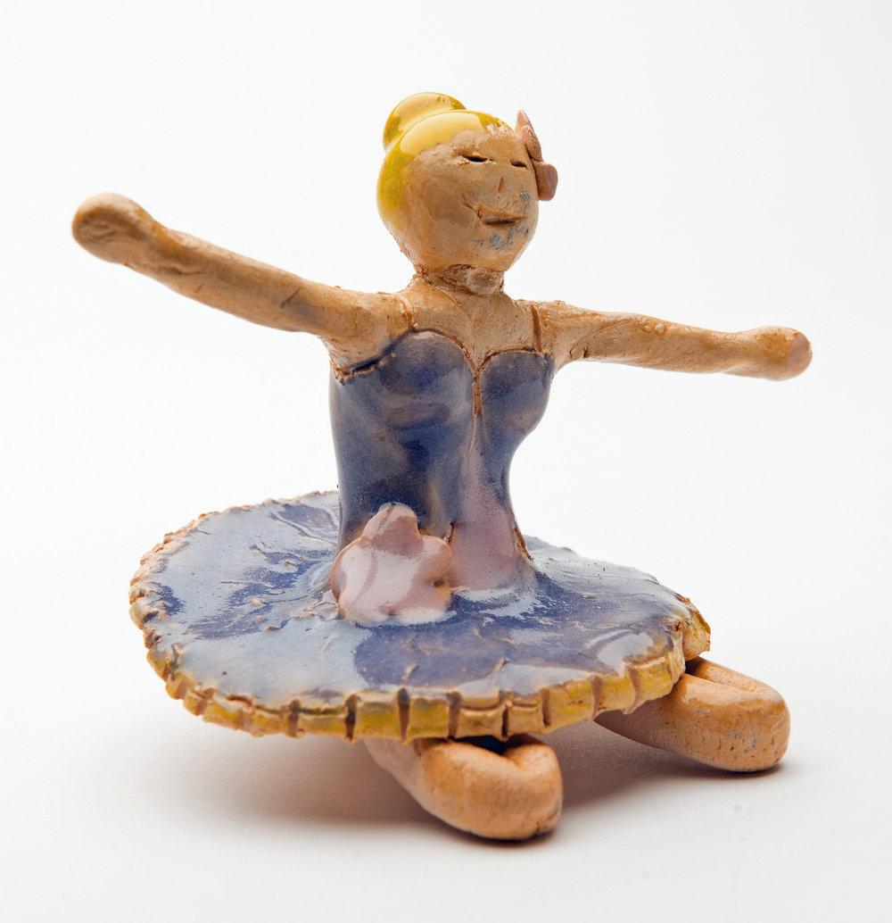 3 Ballerina - Kids Like Clay.jpg