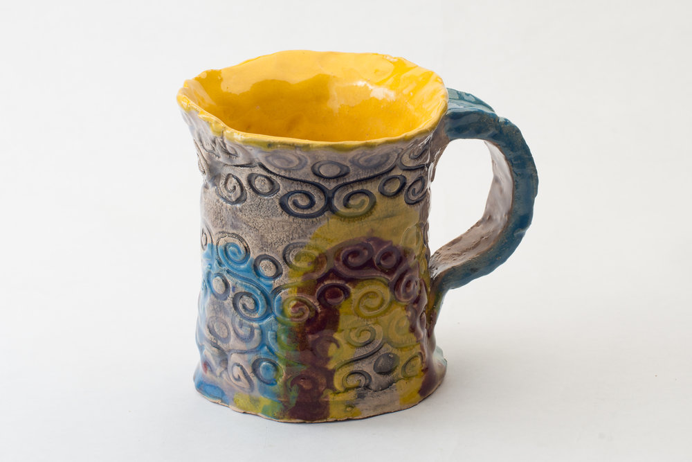 Jana Kenney Ceramic Art Classes for Kids-31.jpg