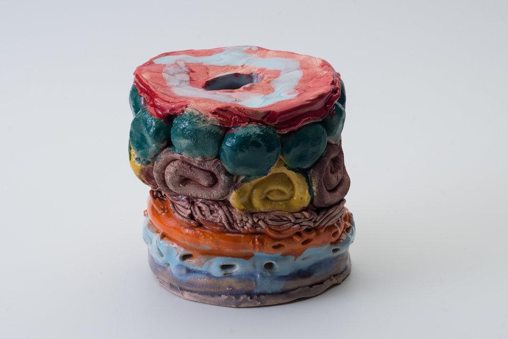 ... Jana Kenney Kids Pottery 9 ...