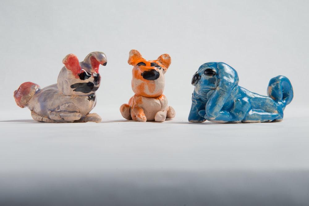 Jana Kenney Pottery For Kids-63.jpg