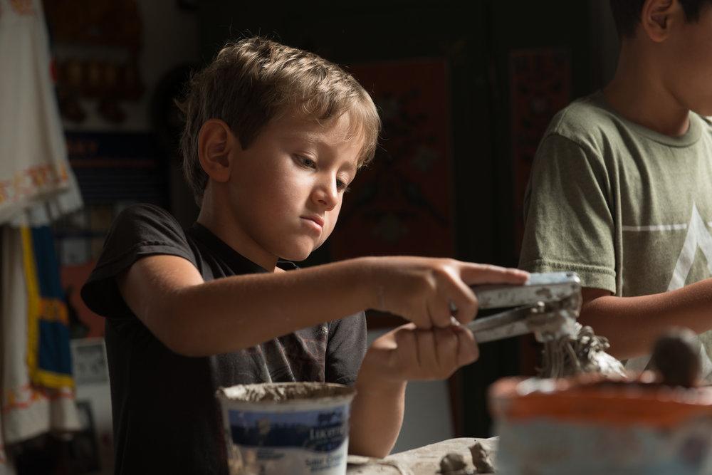 San Diego Kids Summer Art Camp Balboa Park 2017-29.jpg