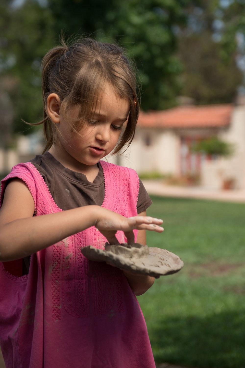 San Diego Kids Summer Art Camp Balboa Park 2017-42.jpg