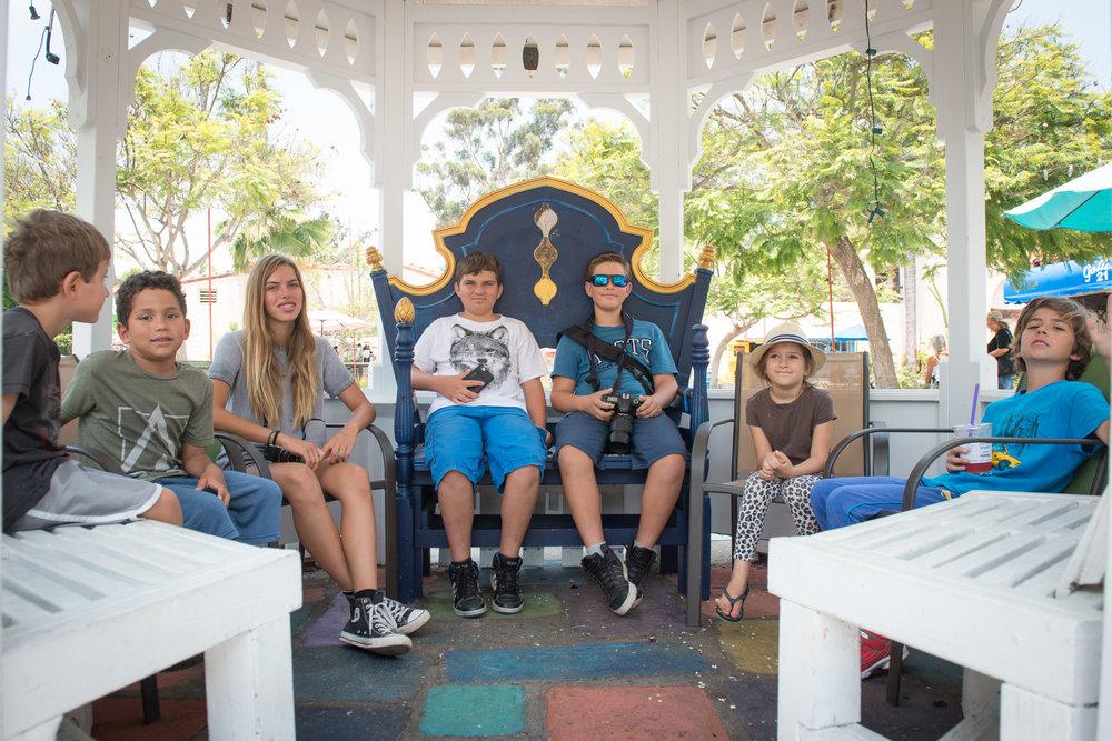 San Diego Kids Summer Art Camp Balboa Park 2017-62.jpg