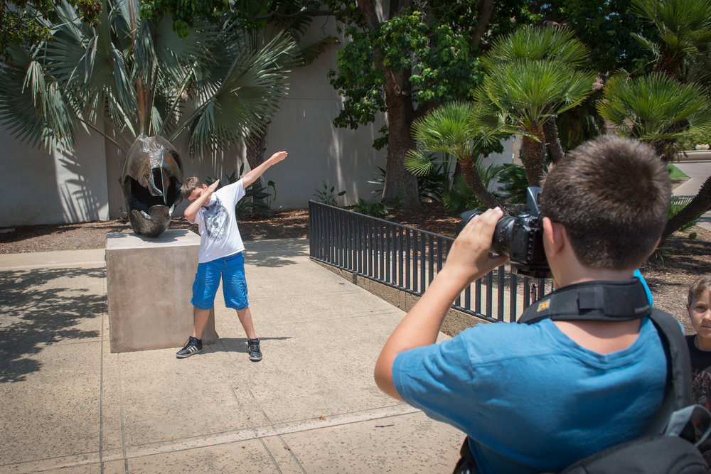 San Diego Kids Summer Art Camp Balboa Park 2017-64.jpg