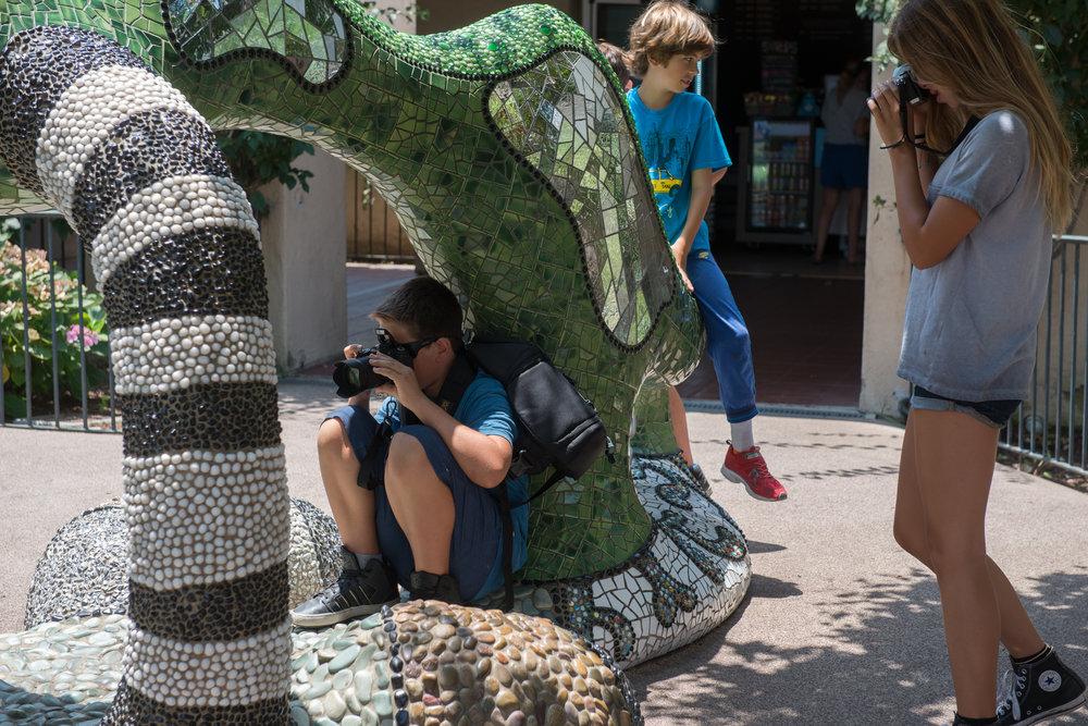 San Diego Kids Summer Art Camp Balboa Park 2017-66.jpg