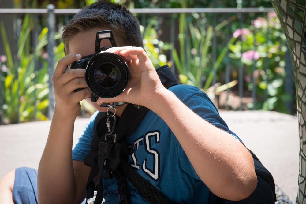 San Diego Kids Summer Art Camp Balboa Park 2017-71.jpg