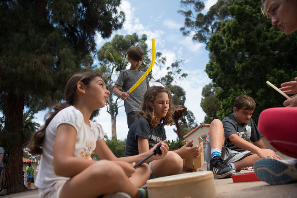 Balboa Park Art Summer Camp 2017 Week 2-33.jpg