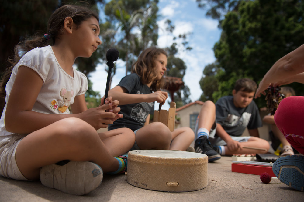 Balboa Park Art Summer Camp 2017 Week 2-34.jpg