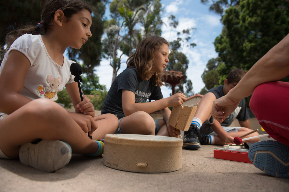 Balboa Park Art Summer Camp 2017 Week 2-35.jpg