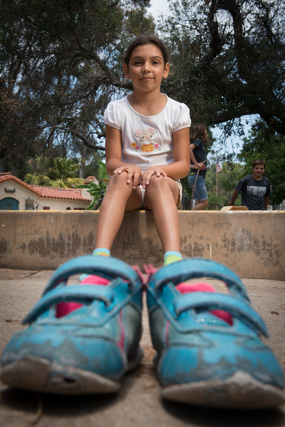 Balboa Park Art Summer Camp 2017 Week 2-37.jpg