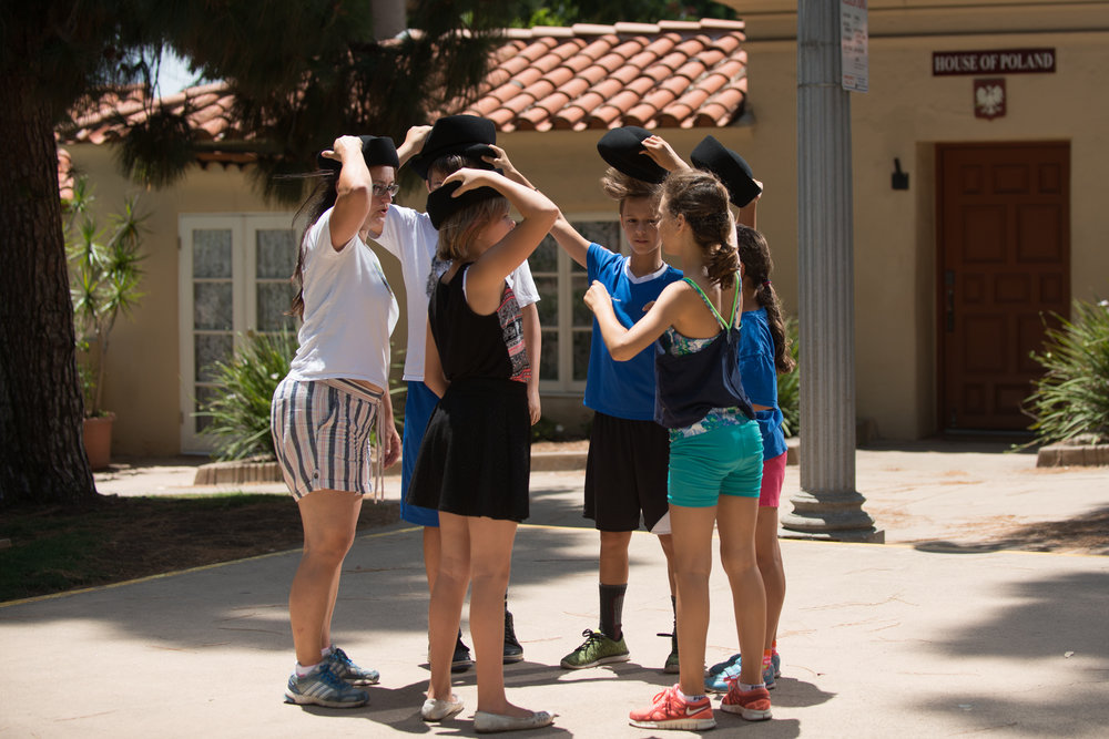 Balboa Park Art Summer Camp 2017 Week 2-140.jpg