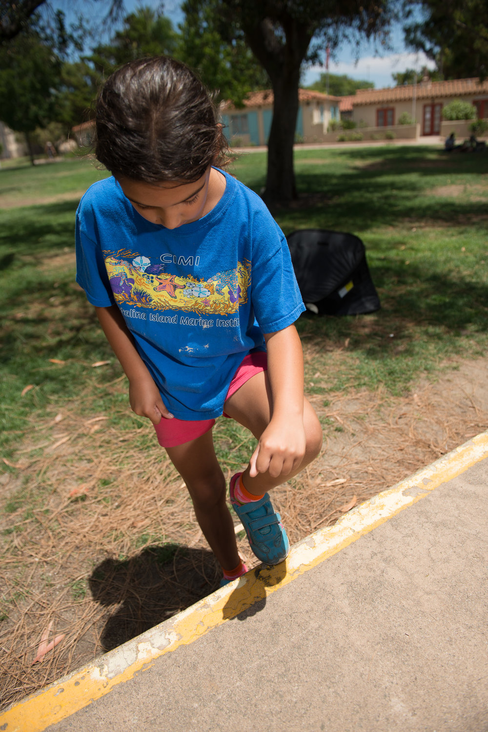 Balboa Park Art Summer Camp 2017 Week 2-157.jpg