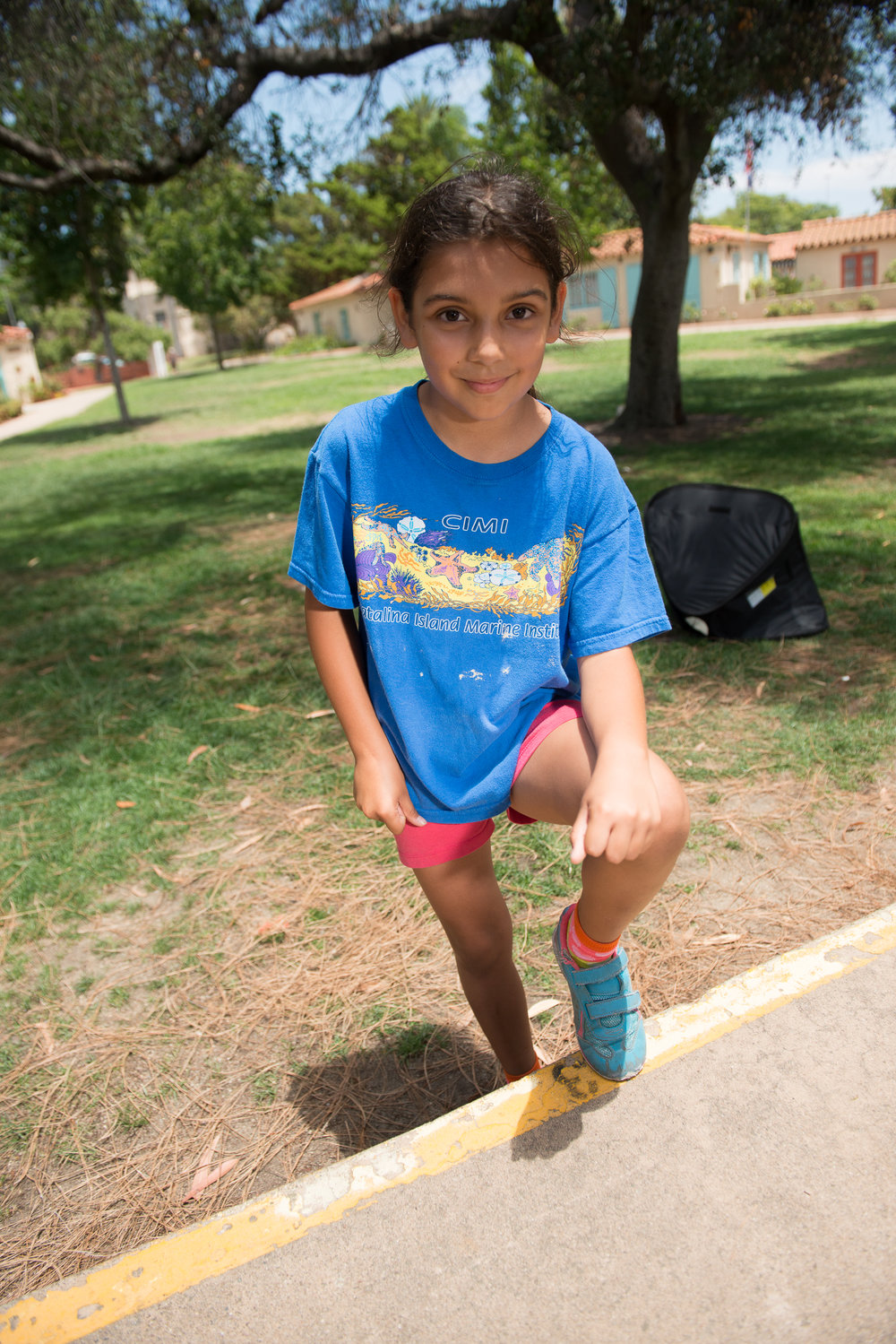 Balboa Park Art Summer Camp 2017 Week 2-159.jpg