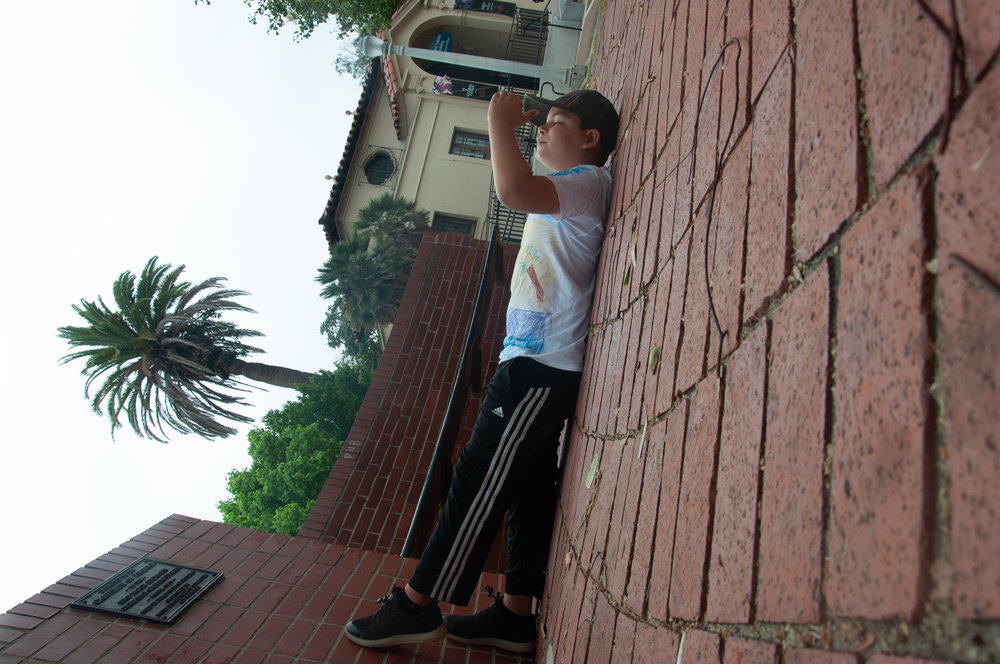 2. Optical Illusions  Forced Perspective Assigment-27.jpg
