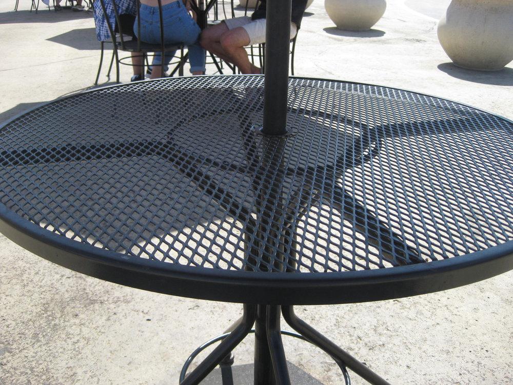 5. Find Circle Assigment-14.jpg