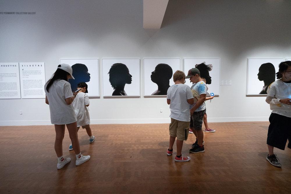 11. Museum Visit-3.jpg