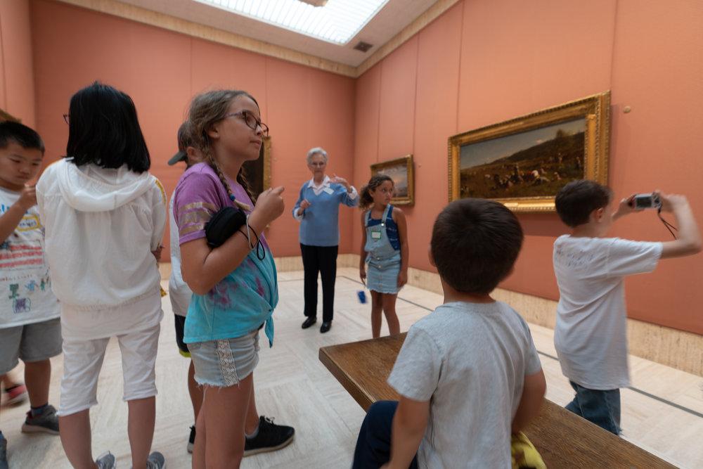 11. Museum Visit-9.jpg