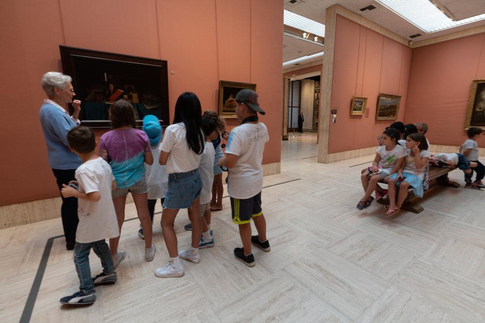11. Museum Visit-12.jpg