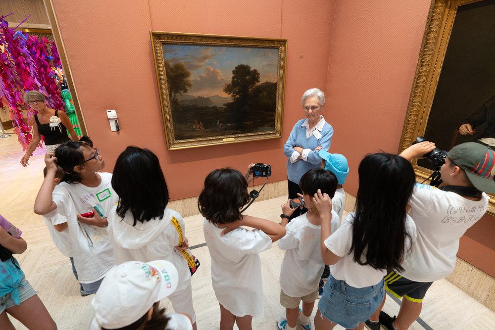 11. Museum Visit-16.jpg